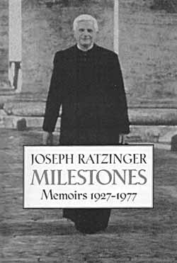 Cardinal_Ratzinger.jpg